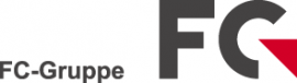 FC-Logo_RGB