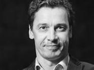 Bernd Gnann