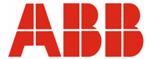abb_2