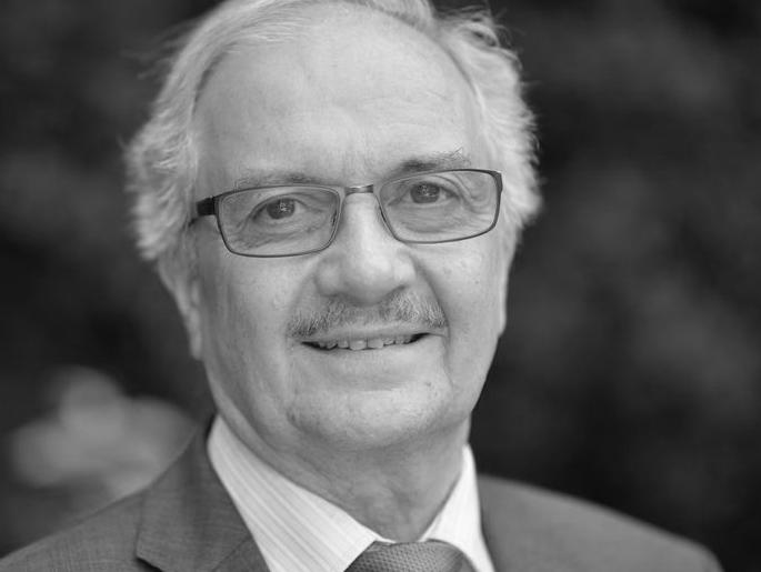 Uwe Konrath